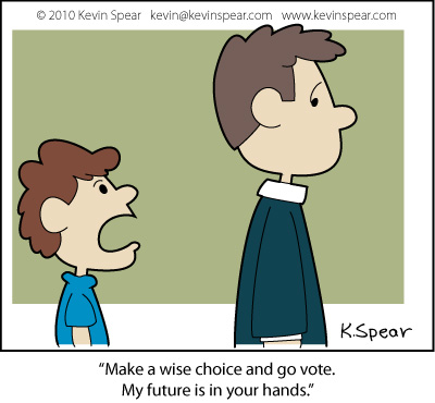 Spear 3717 Wise Choices