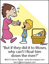 Image Result For Baby Moses Basket